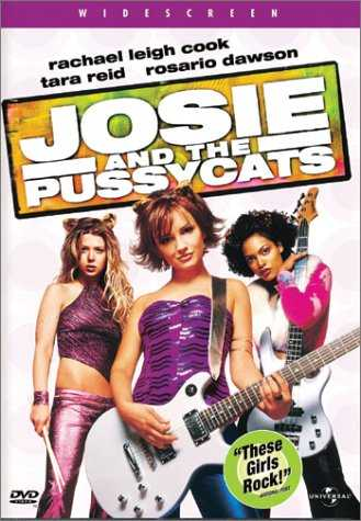 josie-dvd-cover