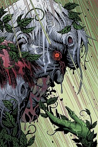 Solomon Grundy #3 (of #7)