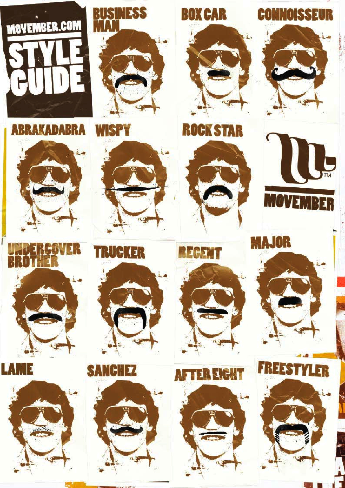 <a href= http://us.movember.com/mospace/12430>Donate now!</a>